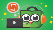 Call Center Tokopedia Terbaru 2018