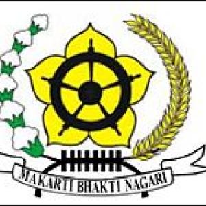 logo lembaga administrasi negara ri