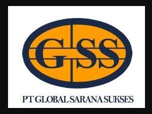 Logo Global Sarana Sukses