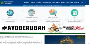 info pppk p3k kemenag
