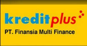 kredit plus
