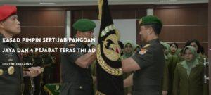 hari TNI AD