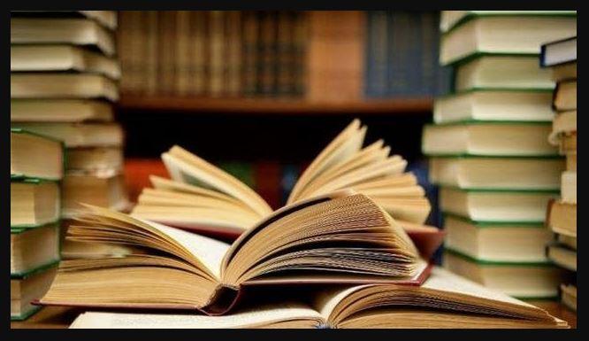 Pengertian Ilmu Pengetahuan – Teknologi, Filsafat, Syarat, Perbedaan, Ciri, Proses, Sumber,Teori, Para Ahli
