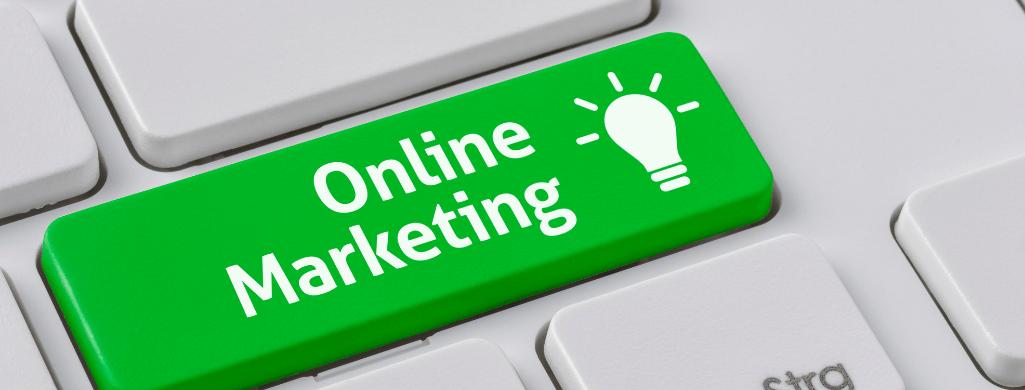 cara promosi online terbaru 2020