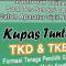 download soal tkb kesehatan pdf cpns 2018