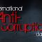 Hari Anti Korupsi Sedunia 2018