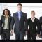 10+ Tips Sukses dalam Karir yang Sering Disepelekan Anak Muda
