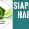 Hasil SKD Kemenag Terbaru 2018