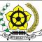 Lembaga Administrasi Negara RI
