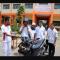 Lowongan Kerja SMK Terbaru 2019