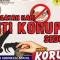 Sejarah Hari Anti Korupsi Sedunia